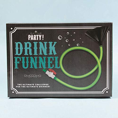 Fizz Creations 3160 PARTY! Drink Funnel