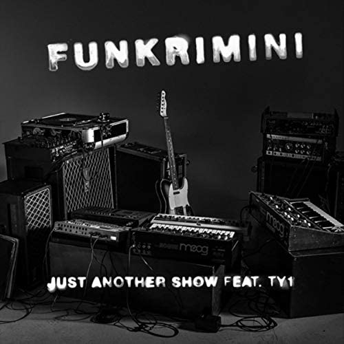 Funk Rimini feat. TY1