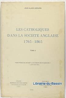 Etude de certains aspects logiques et grammaticaux de la quantification et de l'anaphore en français et en anglais (French Edition)