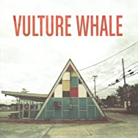 Vulture Whale (Dig)