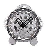 YONGYONG-clock Orologio Soggiorno Orologio Europeo Orologio...