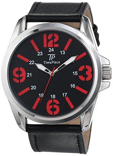 Time Piece TPGA-90947-22L