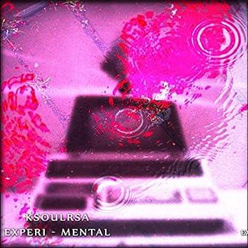 Experi - Mental
