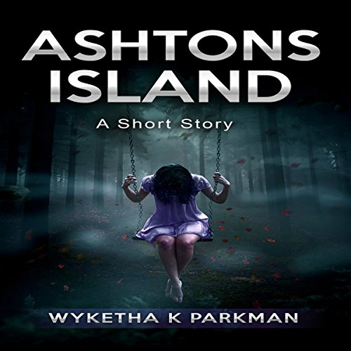 Ashtons Island: A Short Story  By  cover art