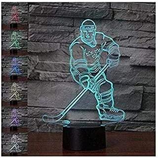 Best ice hockey bedroom Reviews