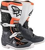 Alpinestars Tech 3S Youth MX Boots