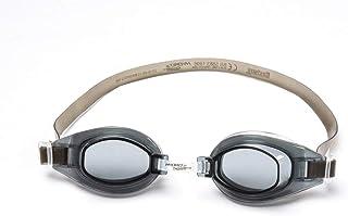 بست ويه نظارات السباحة ، رمادي - 26-21051