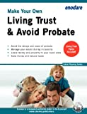 Make Your Own Living Trust and Avoid Probate (Estate Planning)