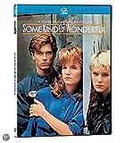 La Vie A L'envers [1987] [DVD]