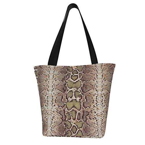 Bolsos de asas del patrón del camuflaje para las mujeres de gran capacidad con la manija de la cremallera bolso monederos bolso de hombro, color, talla Talla única