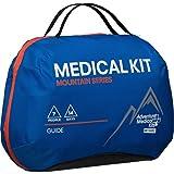 Mountain Series 0100-1007 Guide Medical Kit