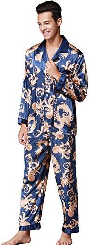 Chinese pajama _image1
