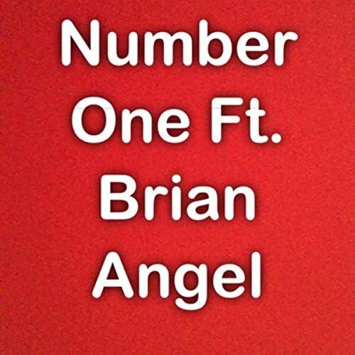 I Am Tonka feat. Brian Angel