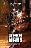 La Voix de Mars