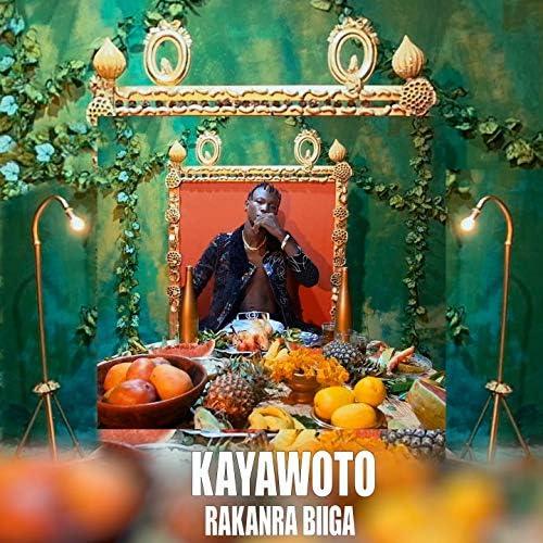 Kayawoto