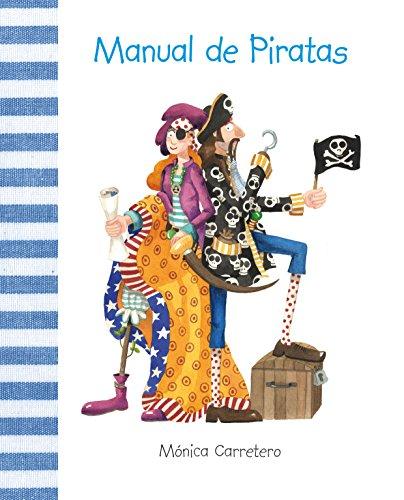 Manual de piratas.