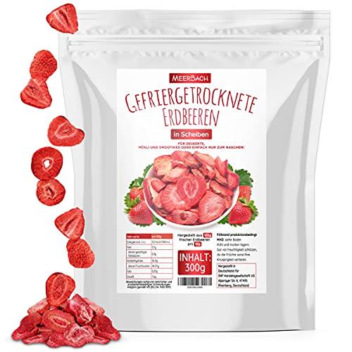 lidl preis erdbeeren