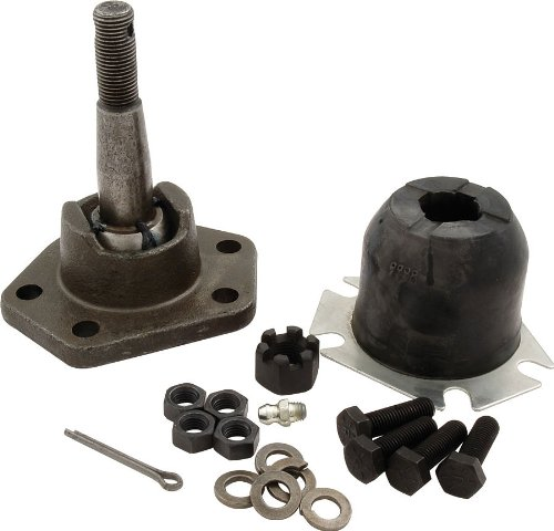Allstar Performance ALL56208 Low Friction Bolt-in Upper Ball Joint