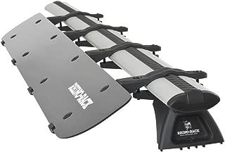 Rhino-Rack USA RF3 Wind Fairing