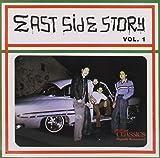 East Side Story, Vol. 1