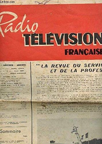 electromenager television leclerc