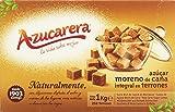 Azucarera - Azucar moreno terron 1k...