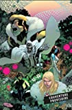 House of X / Powers of X N°02