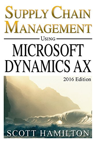 Dmnebook supply chain management using microsoft dynamics ax 2016 easy you simply klick supply chain management using microsoft dynamics ax 2016 edition book download link on this page and you will be directed to the fandeluxe Image collections