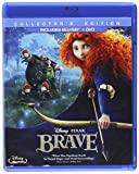 Brave (Three-Disc Collector's ...