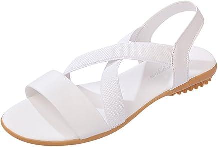 de3b21bfc1902 Amazon.com: pumas shoes women: Movies & TV