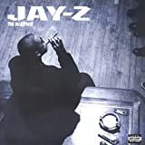 The Blueprint – Jay-Z auf 2 Vinyl LP's