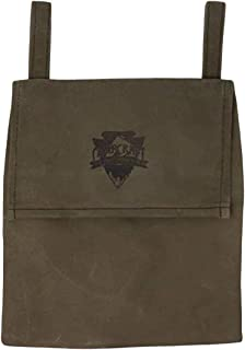Best waxed canvas haversack Reviews