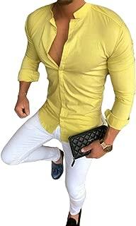 Amazon.es: rushmore camisa: Ropa