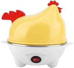 Cuiseurs à œufs durs Cuisson œufs Express Egg Cooker électrique Cuiseur à œufs Nettoyage Facile Outil Gadget utensiles Cui...