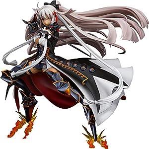 Fate/Grand Order アルターエゴ/沖田総司〔オルタ〕-絶剱・無穹三段- 1/7スケール ABS&PVC製 塗装済み完成品フィギュア