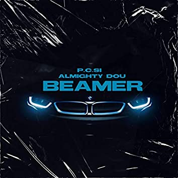 Beamer (feat. Almighty Dou)