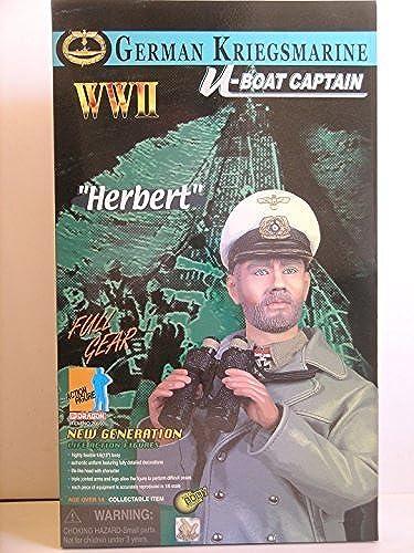 Centro comercial profesional integrado en línea. Dragon 12 WWII u boat captain herbert by dragon,did,gi dragon,did,gi dragon,did,gi joe,hot toys  orden en línea