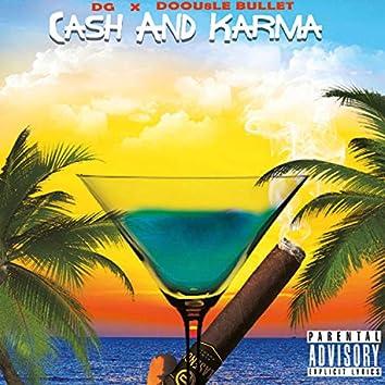 CA$h & Karma