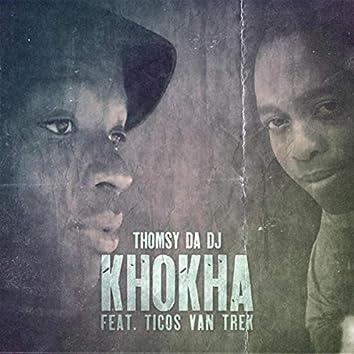 Khokha (feat. Ticos Van Trek)
