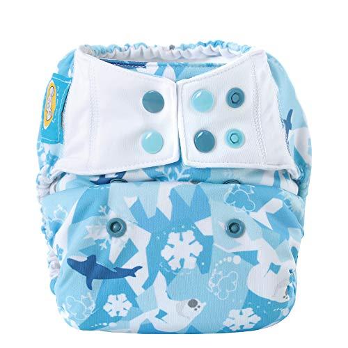 Mommy Mouse Arctos Newborn Survêtement 2,5 à 7 kg