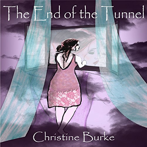 The End of the Tunnel audiobook cover art