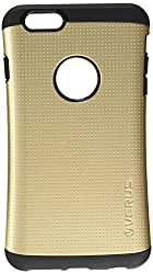 top rated iPhone 6S Plus Case, Verus [Thor][Champagne Gold]  – – [Military Grade Protection][Natural Grip]  behind… 2021