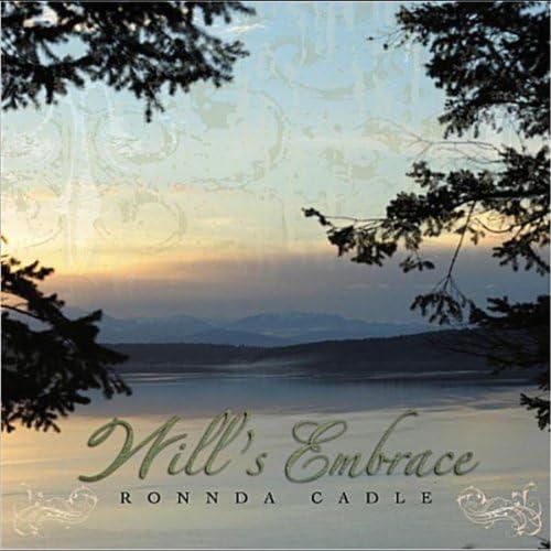 Ronnda Cadle