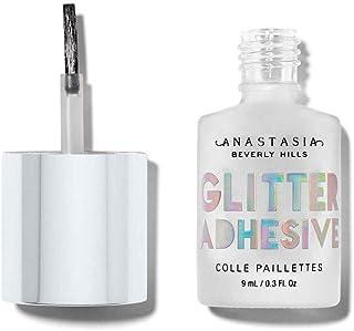 Anastasia Beverly Hills - Glitter Adhesive