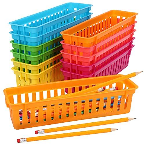 Bandejas Plastico Colores bandejas plastico  Marca BELLE VOUS