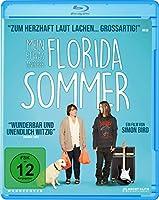 Mein etwas anderer Florida Sommer (Blu-ray): Deutsch
