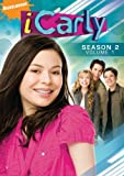 iCarly: Season 2, Volume 1