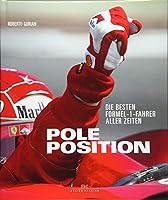 Gurian, R: Pole Position
