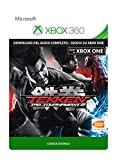 Tekken Tag Tournament 2 | Xbox One - Codice download