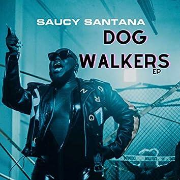 Dog Walkers EP